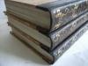 Les français peints par eux-mêmes encyclopédie morale du XIXème siècle. collectif