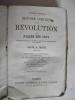Histoire complète de la Révolution de Paris en 1871 . MARTIN Laurent