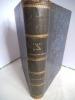 Echo du Petit Courrier des Dames.1859 à 1862. (mode)collectif