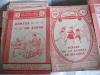 Les livres roses pour la jeunesse  . Collectif/Les livres roses pour la jeunesse