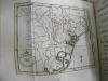 Atlas des enfants . Anonyme