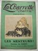 La Charrette Charrie  . Collectif