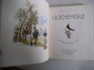 CLOCHEMERLE. CHEVALIER Gabriel