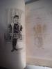 Almanach des spectacles pour l'année 1878 . collectif