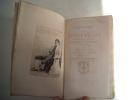 Almanach des spectacles pour l'année 1880. collectif