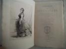 Almanach des spectacles pour année 1891 . collectif