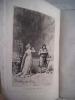 Almanach des spectacles pour l'année 1895 . collectif