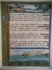 Centenaire de la Caisse d'Epargne de DINAN 1835-1935.. Collectif
