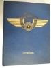 Histoire  de l'aéronautique   . DOLLFUS  Henri  & BOUCHE Charles