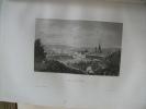 Géographie générale.. GREGOIRE  L.