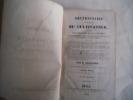Dictionnaire portatif du cultivateur. DESLORME