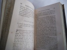Recherches sur l'origine du Despotisme Oriental.. BOULANGER,Nicola Antoine./D'HOLBACH