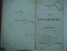 La Coucaratcha . SUE Eugène