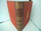 Dictionnaire de la Révolution Française.. CHALLAMEL Augustin et E. BOURSIN