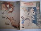 L'Impartial de l'Est 1909. L'Impartial de l'Est