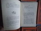 Le diable à quatre. VILLEMESSANT H de,A DUCHESNE,Ed.LOCKROY, MEPHISTOPHELES