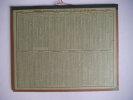 Almanach des Postes et des télégraphes. Année 1922. Almanach des Postes et des télégraphes.