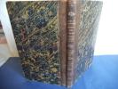 Dictionnaire des expressions vicieuses. MICHEL J.F