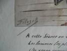 Foire du Trône.(22). KLENCK