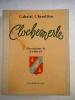 CLOCHEMERLE . CHEVALLIER Gabriel