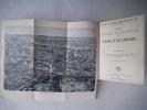 Petit guide illustré dans Vienne et ses environs. MEURER Jules