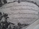 Il Principe nato è dalla VITTORIA . CARLO GREGORI