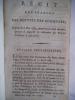 Récit des séances des Députés des Communes depuis le 5 mai 1789 jusqu'au 12 juin suivant,. Collectif
