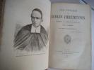 Les frères des écoles chrétiennes pendant la guerre de 1870-1871. D'ARSAC J.