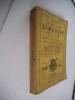 Almanach du Limousin pour 1868. Collectif