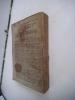 Almanach du Limousin pour 1876. Collectif