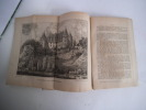 Almanach du Limousin 1881. Collectif