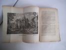 Almanach du Limousin 1882. Collectif