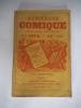 Almanach comique, pittoresque, drôlatique et charivarique pour 1874.. Collectif