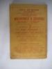 Almanach comique,pittoresque, drôlatique et charivarique pour 1877. . Collectif