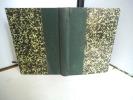 Le livre des louveteaux . BADEN -POWELL Lord