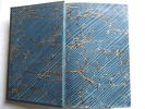 Voyage en Asie et en Afrique. EYRIES et Alfred JACOBS