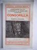 Aventures chez les Pygmées et les gorilles d'Afrique GONGORILLA  . JOHNSON Martin