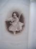 Quelques pages de ma vie.. DOUKHOVSKOY BARBE née princesse GALITZINE