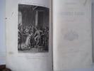 Histoire des quatre derniers Valois. M.F.C. .