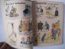 Almanach des quatre saisons. Collectif