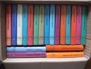 L'encyclopédie Planète . Collectif
