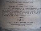 Dictionnaire abrégé des sciences, des lettres, des Arts de l'industrie, de l'agriculture et du commerce. . Collectif