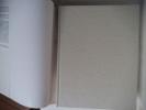 Le peintre et le livre . CHAPON François