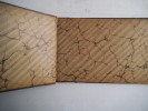 Nouveau manuel de numismatique du Moyen âge et moderne. . BLANCHET J. Adrien