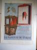 L'Illustration numéro de Noël 1935.  . Collectif