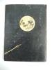 Première croisière sur la Lune. COGGINS Jack et Fletcher PRATT