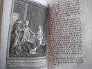 L'Histoire de la Sultane de Perse et des vizirs. Collectif