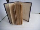 Les contes chinois ou les aventures merveilleuses du mandarin Fum-Hoan, Florine ou la belle italienne. . Collectif