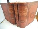 Encyclopédie des Beaux Arts plastiques.. DEMMIN Auguste