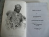 Voyage au Darfour . EL-TOUNSY Cheykh Mohammed Ibn-Omar